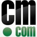 Photo of cmdotcom's Twitter profile avatar