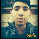 Osman Beykoz (@0smanBeykoz) Twitter