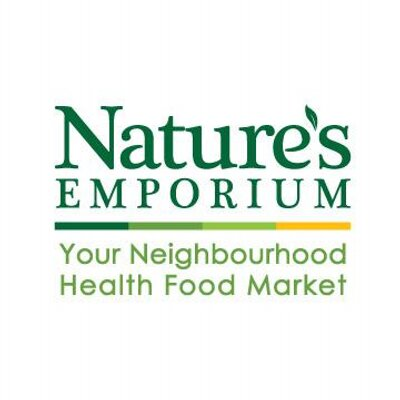 Nature S Market Health Foods