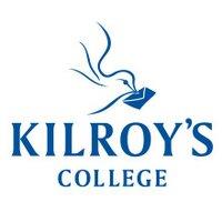 Kilroy's College