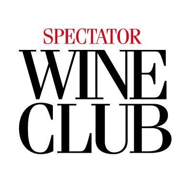 the spectator club The spectator club sir richard steele the first 1 of our society is a gentleman of worcestershire, of an ancient descent, a baronet, his name sir roger de coverley.