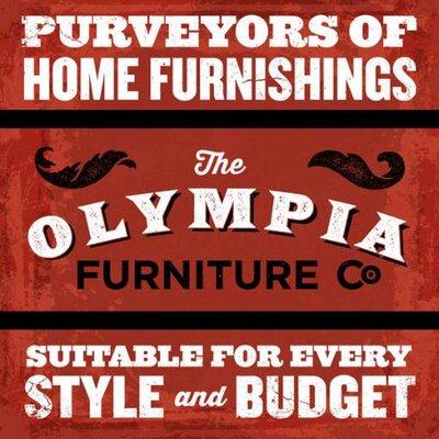 Olympia Furniture Co