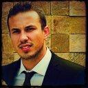 Alexandre Martins (@AlexMMartins) Twitter