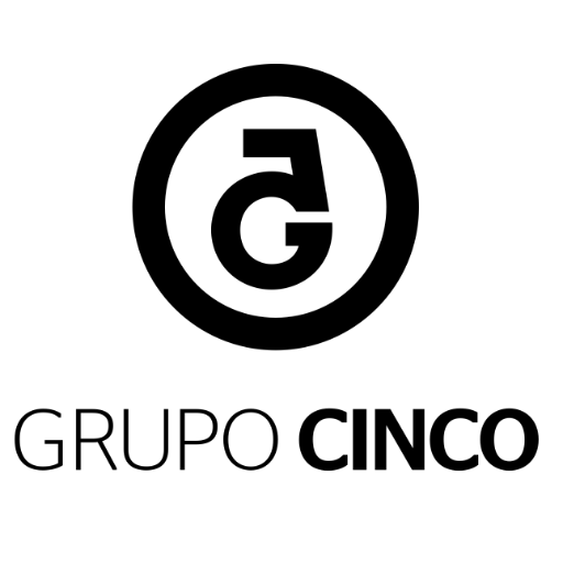 @gcinco