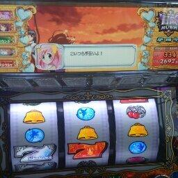 悪魔城ドラキュラ ラルフ Tororokonbu69 Twitter