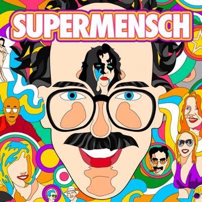 Super mensch