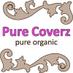PureCoverz