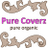 @PureCoverz Profile picture