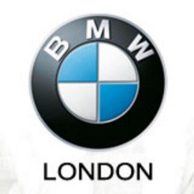Bmw London Ontario >> Bmw London Bmwlondon Twitter