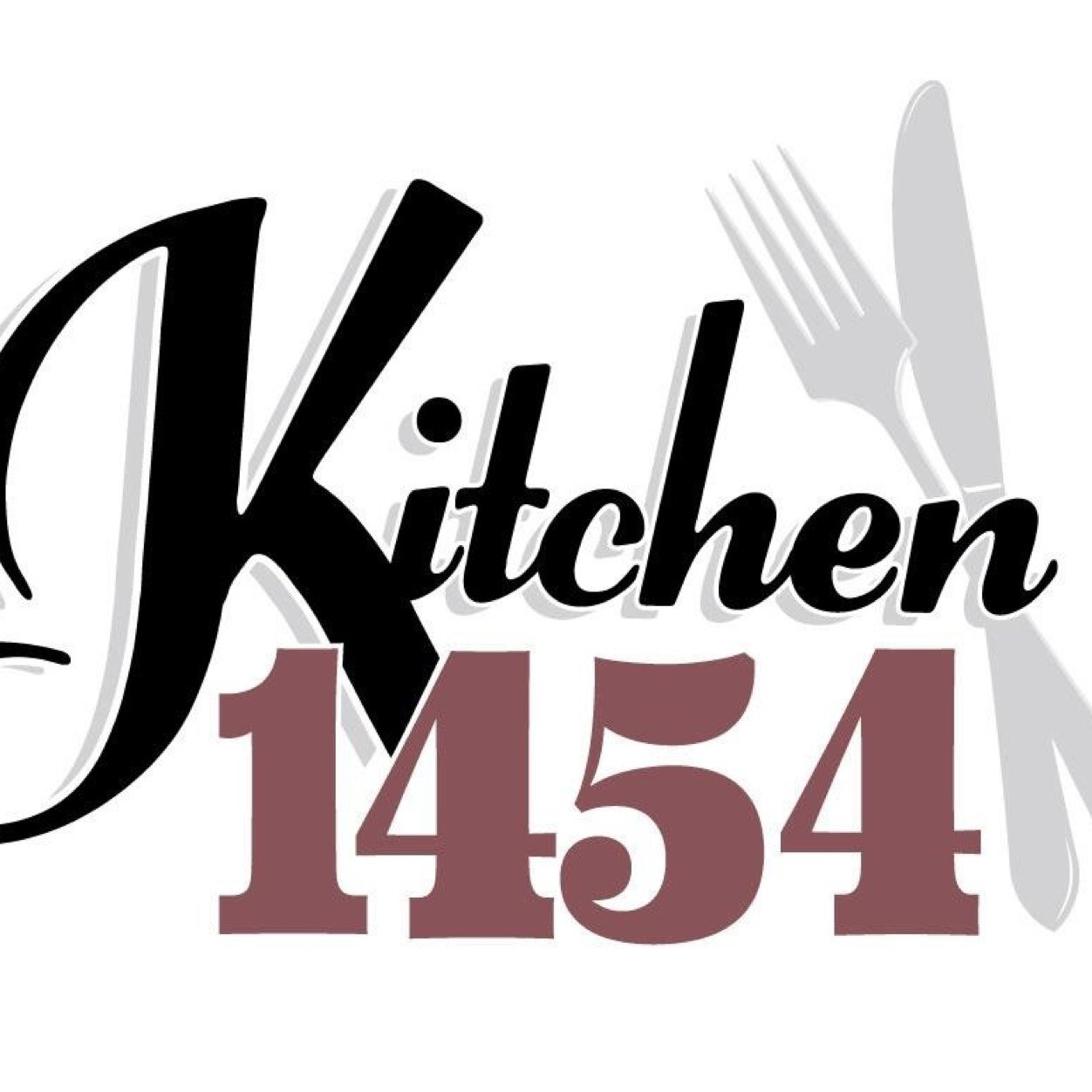 Kitchen 1454