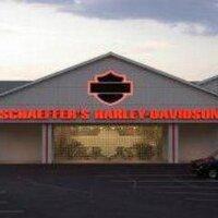 Schaeffer's H-D