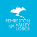 Twitter Profile image of @PembValleyLodge