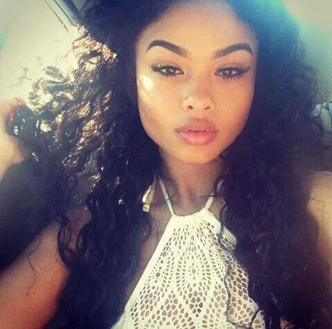 India Love Nude Photos 36