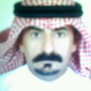 العامر  (@05553525661) Twitter