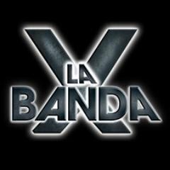 @XLaBanda