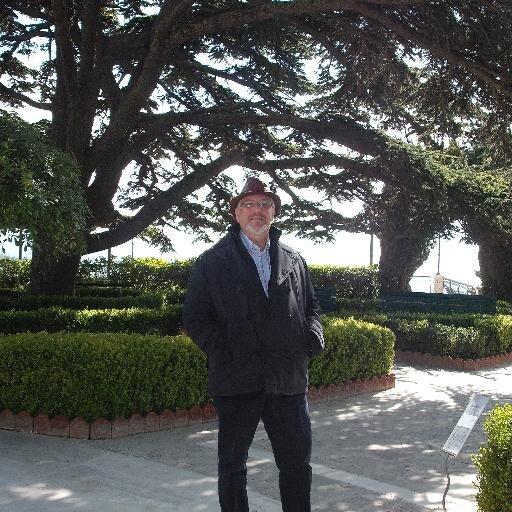 Foto del profilo di Giorgio Tumino