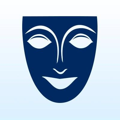 Logo de la société Kryolan Make Up