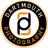 dartmouthphotography