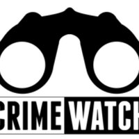 Crime Watch Nairobi | Social Profile