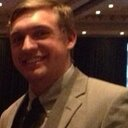 Alec Robinson (@AlecRobinson14) Twitter
