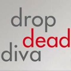 @DropDeadDiva