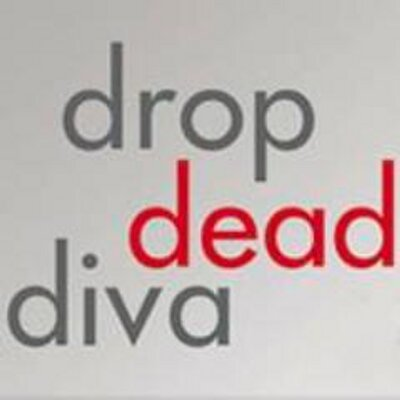 Drop Dead Diva | Social Profile