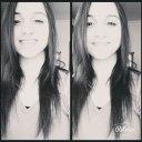 Esmaa (@0533Esmanur) Twitter