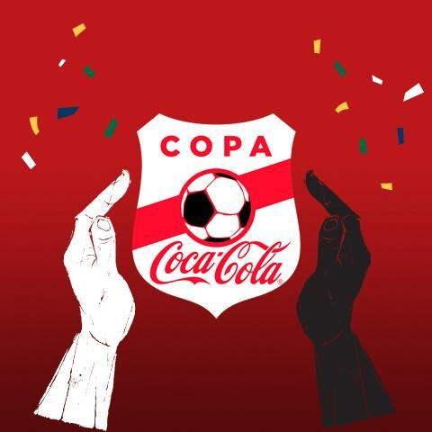 Copa Coca-Cola USA