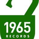 1965 records (@1965Records) Twitter