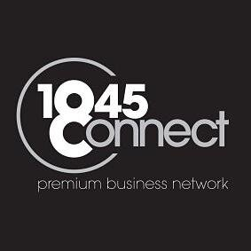 @1845Connect