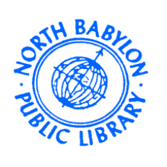 North Babylon Public Library Nbablib