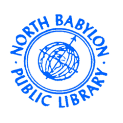 north babylon public on twitter famous birthdays ty cobb 1886 Anna Camp north babylon public