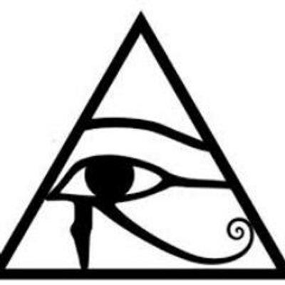 Horus on Twitter:
