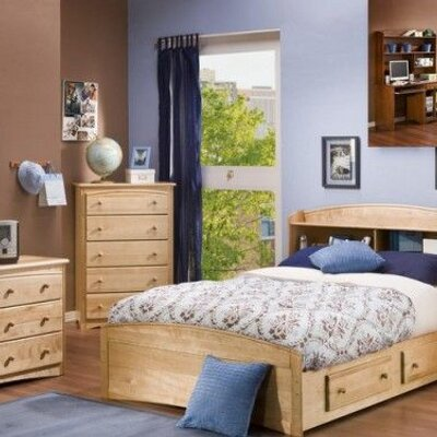 meubles loren meublesloren twitter. Black Bedroom Furniture Sets. Home Design Ideas