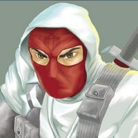 Storm Shadow | Social Profile