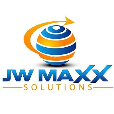 JW MAXX SOLUTIONS REVIEW