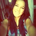 Maitane García (@13Hayaty) Twitter