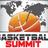 BBall_Summit