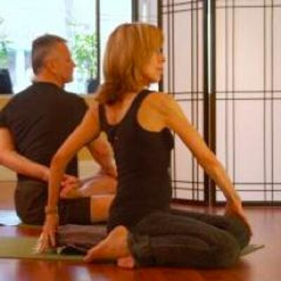 Downtown Yoga (@DowntownYoga1) | Twitter