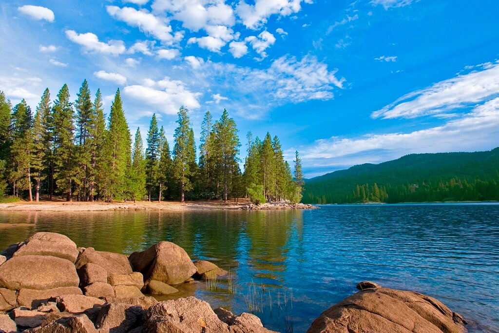 Bass Lake California Basslakechamber Twitter