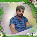 Muhammad Ihsan (@0591131514) Twitter