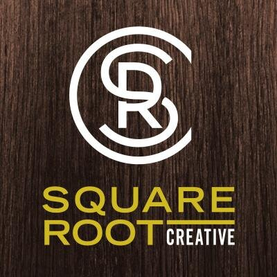 Square Root Creative | Social Profile