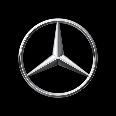Von housen group vonhousengroup twitter for Mercedes benz sacramento rocklin