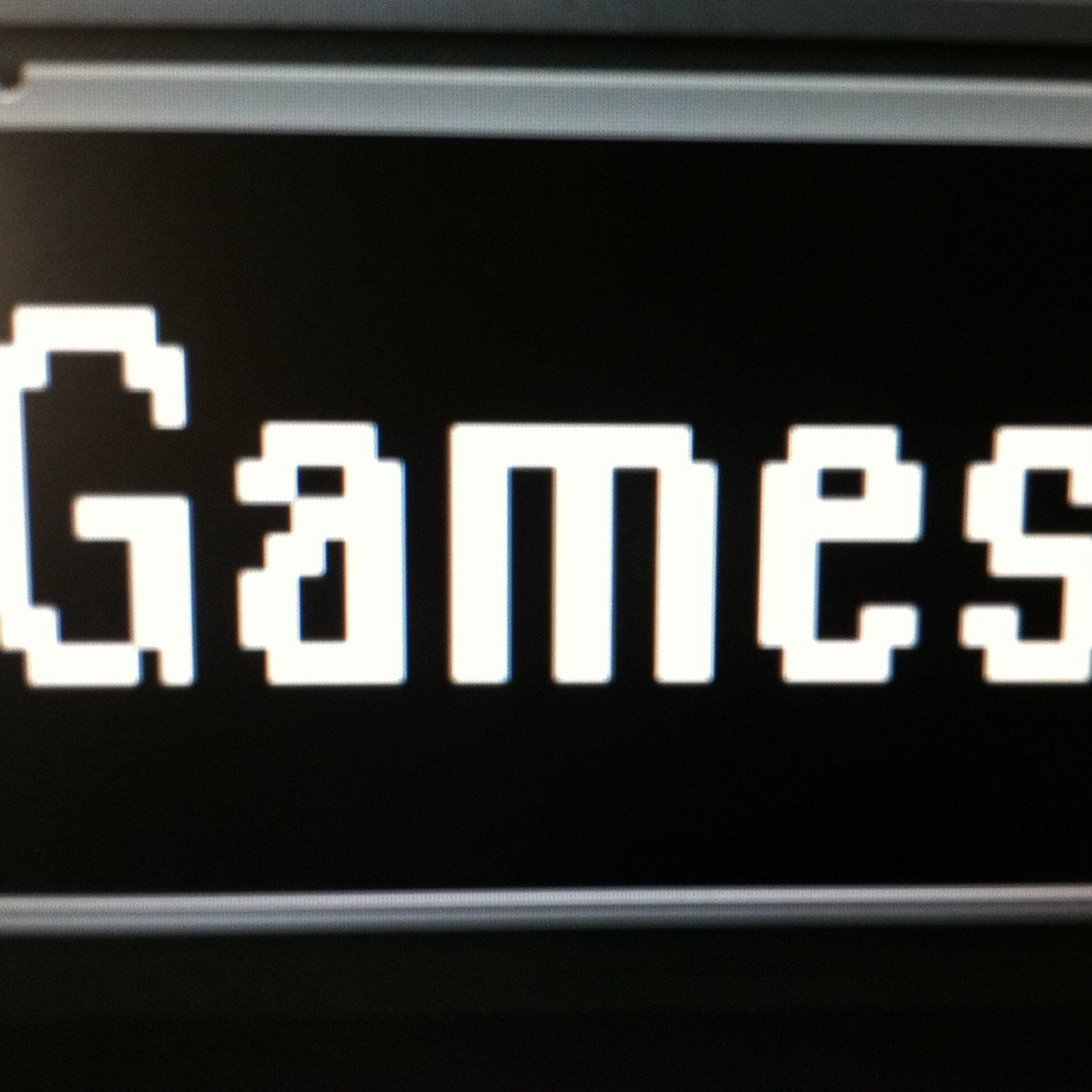 Unblocked Games Pro