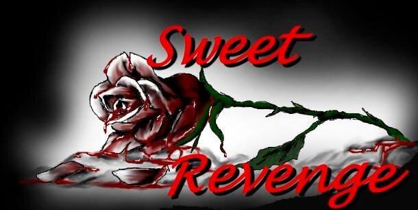 Sweet Revenge At Sweetrevengesj Twitter
