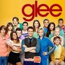 BuddyTV Glee (@BTV_Glee) Twitter