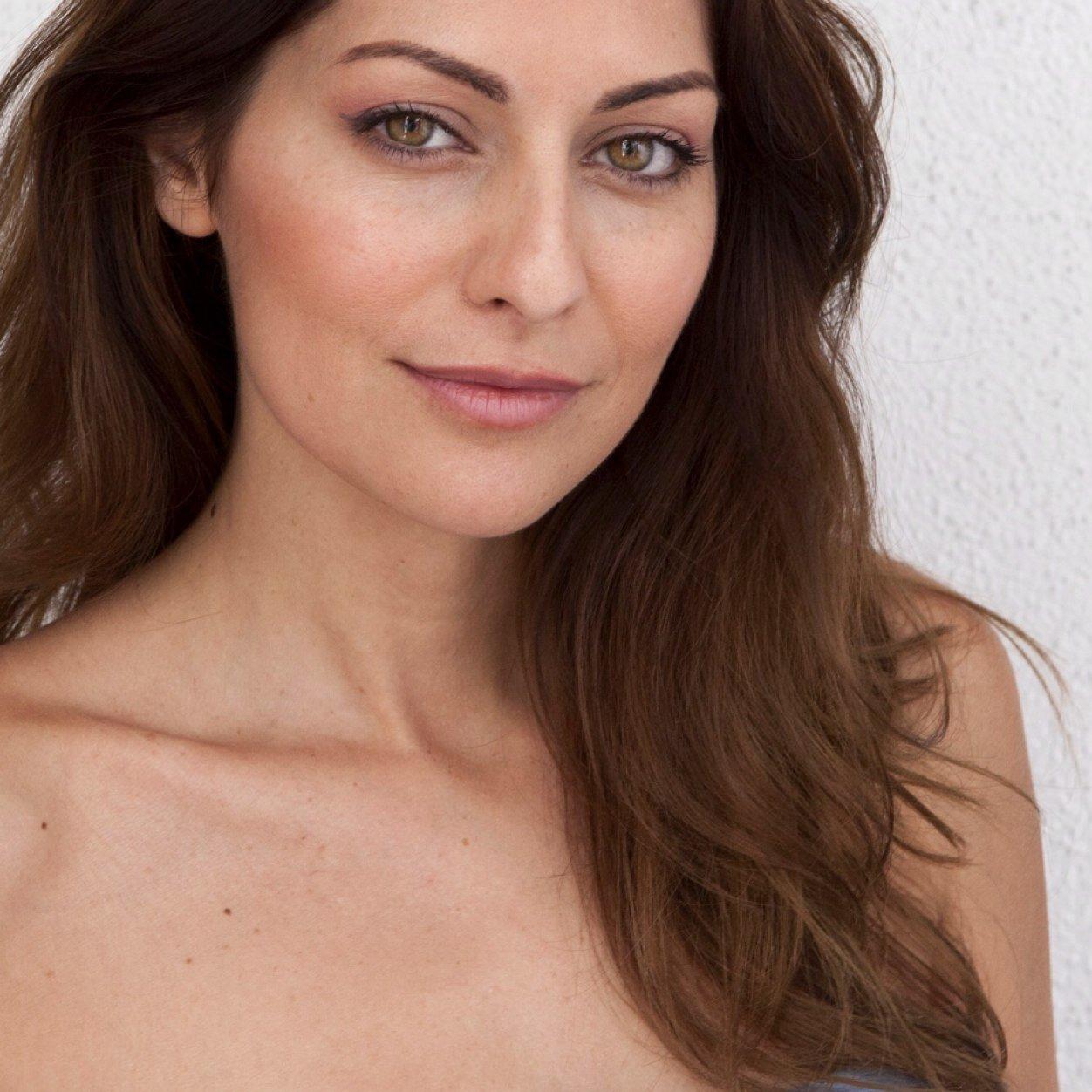 Nadia Lanfranconi Nude Photos 76