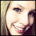 Ashley Hutcheson - @adhutcheson - Twitter
