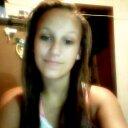 Fabiana Santos (@01gordaFabiana) Twitter