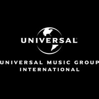 UMUSIC K-POP | Social Profile
